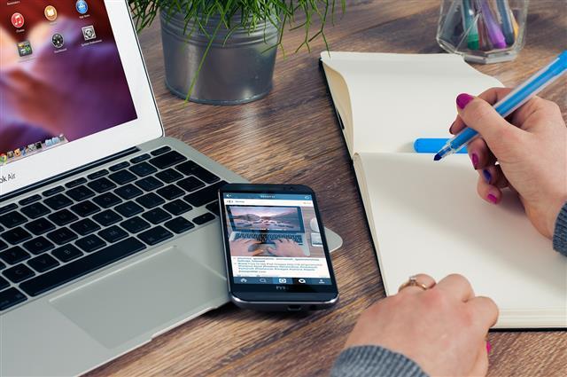 formation individuelle wordpress 3 jours en Savoie pour particuliers