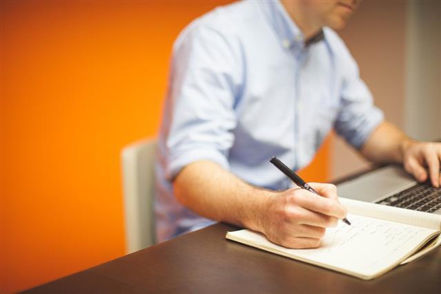 formation individuelle wordpress 3 jours en Savoie pour professionnel