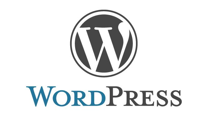 apprendre wordpress en formation individuelle en Savoie