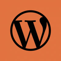 Formation WordPress chambery 2 jours