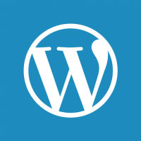 Formation WordPress chambery 3 jours