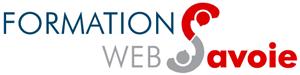 Formation Web Savoie