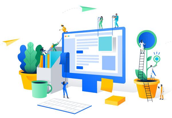 jour2 formation courte creation site internet savoie
